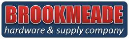 brookmeade-logo