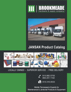 JANSAN CATALOG COVER 1_Page_1