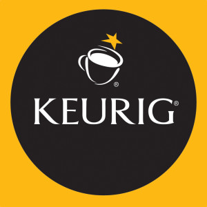 authentic_keurig_brewed_logo_1