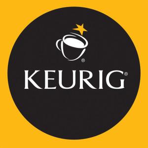 authentic_keurig_brewed_logo_1